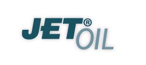 JET OIL