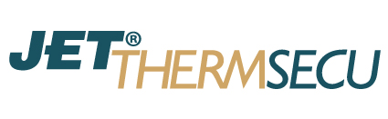JET THERMSECU