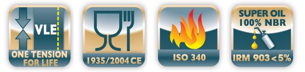 jet FDA VLE-icona