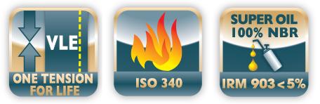 jet flam VLE-icona